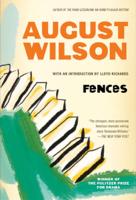 August Wilson - Fences artwork