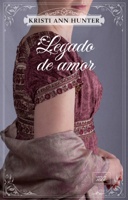 Legado de amor ebook Download