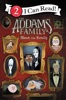 The Addams Family: Meet The Family