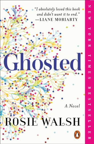 Rosie Walsh - Ghosted