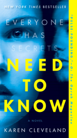 Need to Know Ebook Download