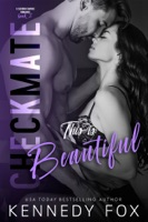 Checkmate: This is Beautiful ebook Download