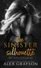 Alex Grayson - The Sinister Silhouette artwork