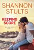 Shannon Stults - Keeping Score  artwork