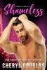 Shameless (Book One, Nashville Nights)