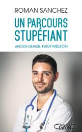 Un parcours stupéfiant - Ancien dealer, futur médecin