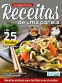 Culinária Prática - Ed. 2 Book Cover