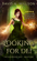 Looking for Dei (The Godseeker Duet Book 1)