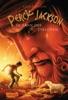Im Bann des Zyklopen (Percy Jackson 2)