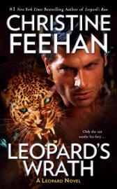 Leopard's Wrath PDF Download