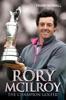 Rory McIlroy - The Champion Golfer
