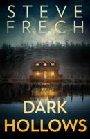 Dark Hollows ebook Download