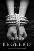 Blake Pierce - Eens begeerd (een Riley Paige mysterie--Boek #3) kunstwerk