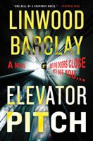 Elevator Pitch book cover