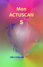 Mon ACTUSCAN 5