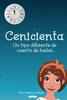 Vachty & More - Cenicienta ilustraciГіn