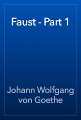 Faust - Part 1