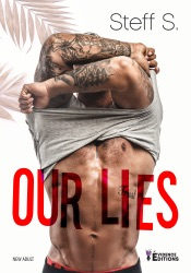 Download Our lies