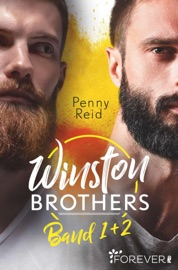 Winston Brothers Band 1 + 2 PDF Download