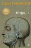 Olga Tokarczuk - Bieguni artwork