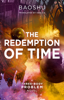 Baoshu - The Redemption of Time artwork