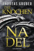 Die Knochennadel ebook Download