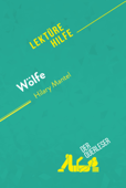 Wölfe von Hilary Mantel (Lektürehilfe)
