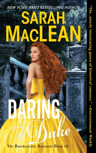 Daring and the Duke E-Book Download
