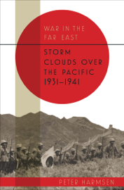 War in the Far East