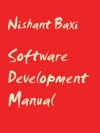 Software Development Manual