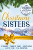 Tess Thompson, Ev Bishop, Judith Keim, Tammy L. Grace & Violet Howe - Christmas Sisters  artwork