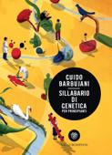 Sillabario di genetica per principianti Book Cover