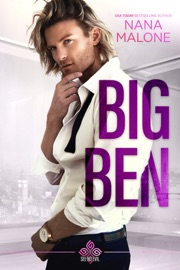 Big Ben PDF Download