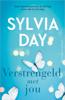 Sylvia Day - Verstrengeld met jou kunstwerk