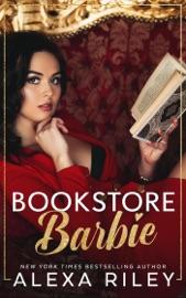 Bookstore Barbie PDF Download