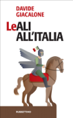 LeAli all'Italia Book Cover