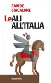 LeAli all'Italia Book Cover