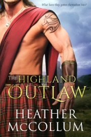 The Highland Outlaw PDF Download