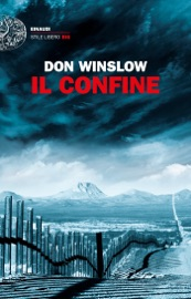 Il confine PDF Download
