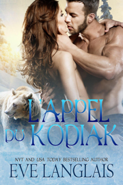 L'appel Du Kodiak by L'appel Du Kodiak