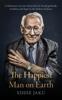 Eddie Jaku - The Happiest Man on Earth artwork