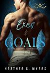 Exes & Goals