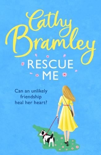 Rescue Me E-Book Download