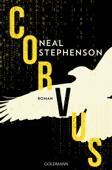 Download and Read Online Corvus