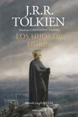 Los Hijos de Húrin Book Cover