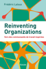 Frederic Laloux - Reinventing Organizations Grafik