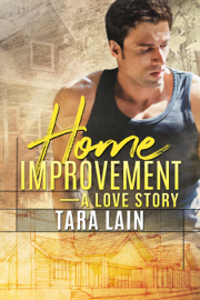Home Improvement — A Love Story