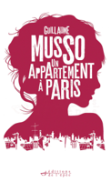 Un appartement à Paris ebook Download