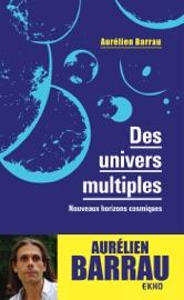 Des univers multiples -3e éd