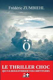 Ö L'ANGE RÉVÉLATEUR